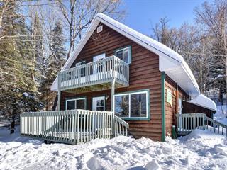 House for sale in La Minerve, Laurentides, 235, Chemin  Després, 9887743 - Centris.ca