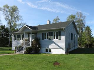 Maison à vendre à Lac-Saguay, Laurentides, 30, Chemin du Lac-Allard, 20433644 - Centris.ca