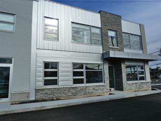 Commercial unit for rent in Mercier, Montérégie, 731, boulevard  Saint-Jean-Baptiste, suite 101, 11424998 - Centris.ca