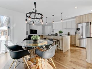 Duplex à vendre à Stoneham-et-Tewkesbury, Capitale-Nationale, 310Z - 310AZ, Chemin  Philip-Toosey, 12766164 - Centris.ca