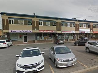 Local commercial à vendre à Gatineau (Hull), Outaouais, 2 - 6, Rue  Georges-Bilodeau, 11693202 - Centris.ca