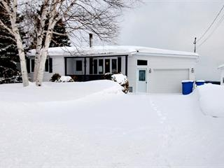House for sale in Pointe-Lebel, Côte-Nord, 251, Rue  Granier, 12256366 - Centris.ca