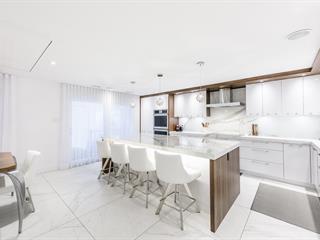 Maison à vendre à Laval (Vimont), Laval, 2354Z - 2360Z, Rue des Grisons, 13487854 - Centris.ca