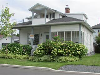 Duplex for sale in Saint-Georges, Chaudière-Appalaches, 657 - 659, 20e Rue, 20434391 - Centris.ca
