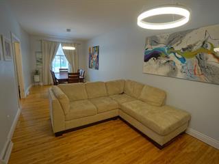 Triplex for sale in Montréal (Le Sud-Ouest), Montréal (Island), 5401 - 5405, Rue  York, 27369791 - Centris.ca