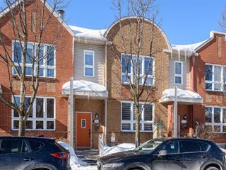 House for sale in Montréal (Rosemont/La Petite-Patrie), Montréal (Island), 3209Z, Rue de la Fonderie, 26542899 - Centris.ca