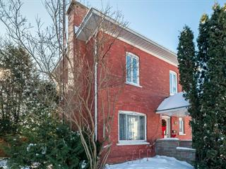 House for sale in Lachute, Laurentides, 340, Rue  Bédard, 10123622 - Centris.ca