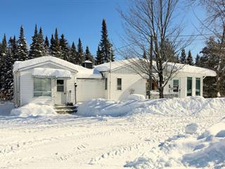 Mobile home for sale in Scotstown, Estrie, 128, Chemin  Victoria Est, 11482973 - Centris.ca