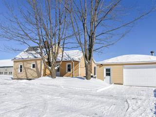 Maison à vendre à Stoke, Estrie, 647, 4e Rang Ouest, 11619752 - Centris.ca