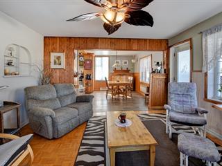 Fermette à vendre à Saint-Ambroise-de-Kildare, Lanaudière, 421Z, Rang  Kildare, 28289778 - Centris.ca