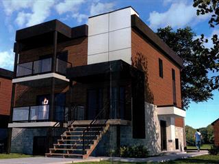 Triplex for sale in Saguenay (Chicoutimi), Saguenay/Lac-Saint-Jean, Rue des Faucons, 25841141 - Centris.ca