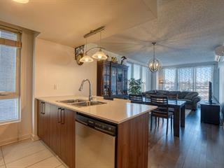 Condo à vendre à Montréal (Ahuntsic-Cartierville), Montréal (Île), 10050, Place de l'Acadie, app. 0341, 14740821 - Centris.ca