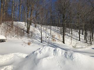 Land for sale in Sainte-Justine-de-Newton, Montérégie, 3168Z, 4e Rang, 23108121 - Centris.ca