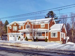 House for sale in Cowansville, Montérégie, 107, Rue  James, 9074326 - Centris.ca