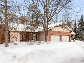 Condominium house for sale in Hudson, Montérégie, 37, Rue  Kilteevan, 24941708 - Centris.ca