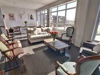Condo / Apartment for rent in Saint-Lambert (Montérégie), Montérégie, 100, Rue  Cartier, apt. 703, 26836183 - Centris.ca