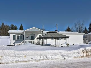 Mobile home for sale in Blainville, Laurentides, 76, 99e Avenue Est, 11682468 - Centris.ca