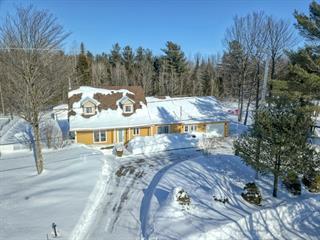 Maison à vendre à Saint-Barthélemy, Lanaudière, 3207, Rue des Pins, 23733698 - Centris.ca