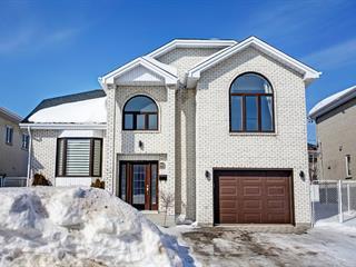 Maison à vendre à Laval (Vimont), Laval, 185, Rue  Antoine-Forestier, 17503215 - Centris.ca