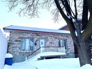 House for sale in Montréal (Villeray/Saint-Michel/Parc-Extension), Montréal (Island), 8552, boulevard  Saint-Michel, 21468391 - Centris.ca