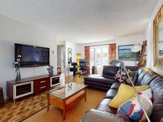 Maison à vendre à Québec (Charlesbourg), Capitale-Nationale, 769, Rue des Calcédoines, 18715142 - Centris.ca