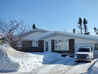 House for sale in Saguenay (Chicoutimi), Saguenay/Lac-Saint-Jean, 620, Rue des Saguenéens, 28517593 - Centris.ca