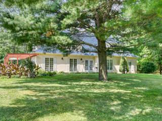 House for sale in Saint-Ambroise-de-Kildare, Lanaudière, 121, Avenue des Muguets, 26639598 - Centris.ca
