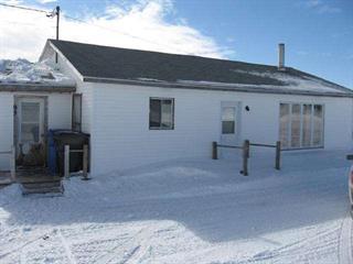 Maison à vendre à New Carlisle, Gaspésie/Îles-de-la-Madeleine, 92, Rue de Dover, 9232321 - Centris.ca