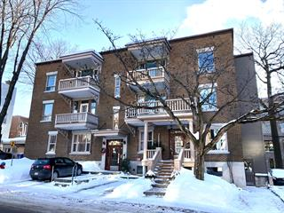 Condo for sale in Québec (La Cité-Limoilou), Capitale-Nationale, 840, Avenue  Moncton, apt. 5, 14046572 - Centris.ca
