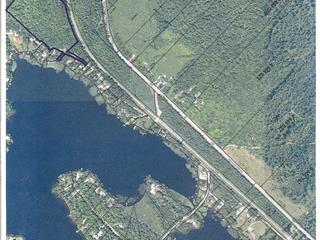 Land for sale in Saint-Tite, Mauricie, 10e Avenue, 17787231 - Centris.ca