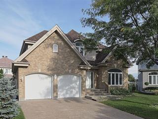House for sale in Kirkland, Montréal (Island), 14, Place du Madeira, 25320410 - Centris.ca
