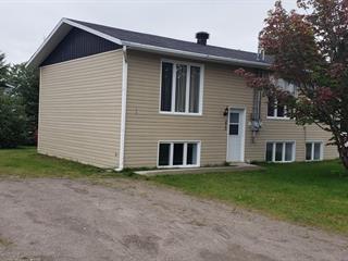 Duplex à vendre à Saint-Ambroise, Saguenay/Lac-Saint-Jean, 273 - 275, Rue du Moulin, 23578999 - Centris.ca