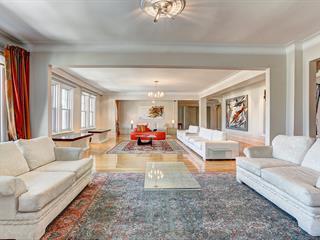 Condo / Appartement à louer à Westmount, Montréal (Île), 376, Avenue  Redfern, app. 30, 17048616 - Centris.ca