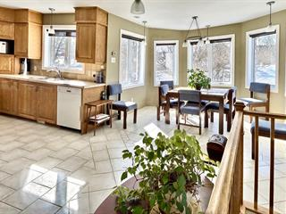 House for sale in Asbestos, Estrie, 127A, Rue  Larochelle, 19368356 - Centris.ca