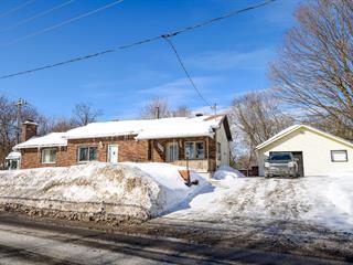 House for sale in Terrebonne (Terrebonne), Lanaudière, 485, Chemin  Saint-Roch, 23339090 - Centris.ca