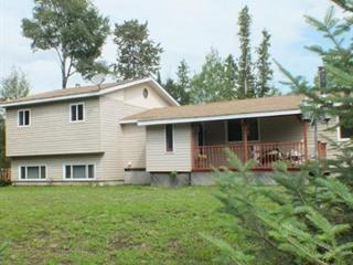 House for sale in L'Isle-aux-Allumettes, Outaouais, 1, Chemin  Beech, 25617290 - Centris.ca