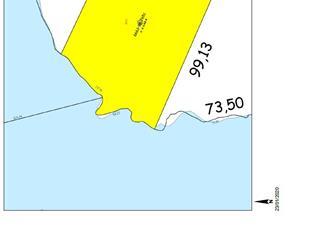 Terrain à vendre à Val-des-Monts, Outaouais, 61, Rue  Dominik, 24635531 - Centris.ca