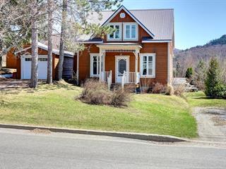 House for sale in Sainte-Brigitte-de-Laval, Capitale-Nationale, 14, Rue de la Fabrique, 25479653 - Centris.ca