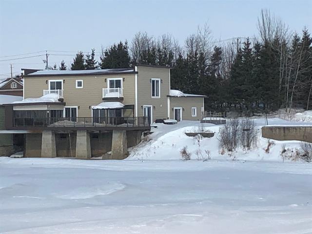 House for sale in Saint-Anselme, Chaudière-Appalaches, 2 - 16, Rue du Moulin, 25784451 - Centris.ca