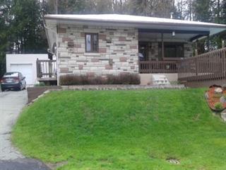 House for sale in Windsor, Estrie, 23, Rue de la Croix, 25698760 - Centris.ca
