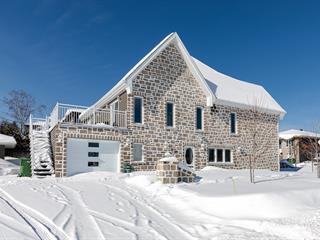 Duplex for sale in Saint-Jérôme, Laurentides, 234Z, 106e Avenue, 15845198 - Centris.ca
