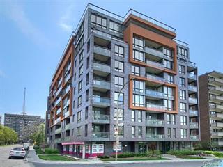 Condo à vendre à Montréal (Côte-des-Neiges/Notre-Dame-de-Grâce), Montréal (Île), 3300, Avenue  Troie, app. 704, 24053412 - Centris.ca