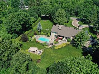 Maison à vendre à Montréal (L'Île-Bizard/Sainte-Geneviève), Montréal (Île), 36, Chemin  North Ridge, 23140118 - Centris.ca