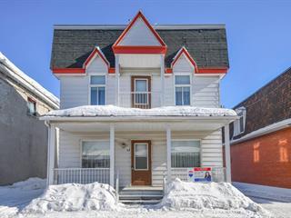 Maison à vendre à Saint-Esprit, Lanaudière, 63, Rue  Principale, 17198201 - Centris.ca