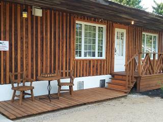 House for sale in Saint-Élie-de-Caxton, Mauricie, 191, Rue  Lucien, 15384405 - Centris.ca