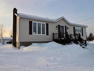 House for sale in Saint-Siméon (Gaspésie/Îles-de-la-Madeleine), Gaspésie/Îles-de-la-Madeleine, 107, Rue  Bélanger, 15738366 - Centris.ca