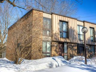 Condominium house for sale in Côte-Saint-Luc, Montréal (Island), 5623, Chemin  Merrimac, 14254341 - Centris.ca