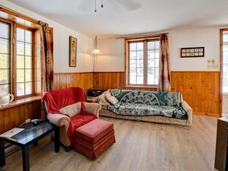 House for sale in Lanoraie, Lanaudière, 651, Grande Côte Est, 24536824 - Centris.ca