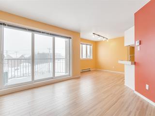 Condo à vendre à Québec (Sainte-Foy/Sillery/Cap-Rouge), Capitale-Nationale, 4752, Rue  Caroline-Valin, app. 306, 9971760 - Centris.ca