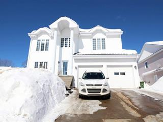 Maison à vendre à La Tuque, Mauricie, 1410, Rue des Acajous, 21069163 - Centris.ca